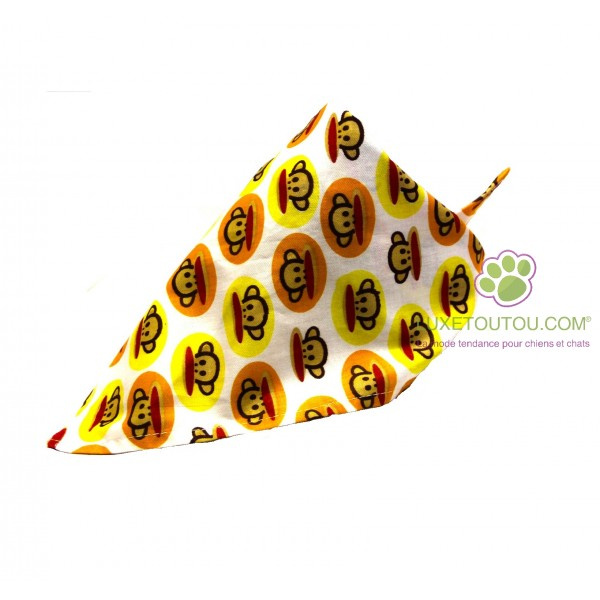 bandana chat Shop for bandanas at rei - free shipping with $50 minimum purchase top quality, great selection and expert advice you can trust 100% satisfaction guarantee.
