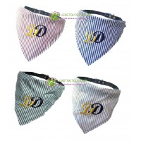 Bandana pour chien Doggy Dolly®
