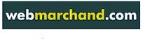 Webmarchand